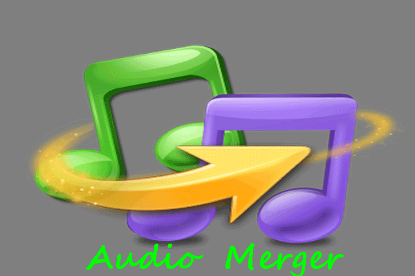 Best Audio Mergers for Audio Files 2021