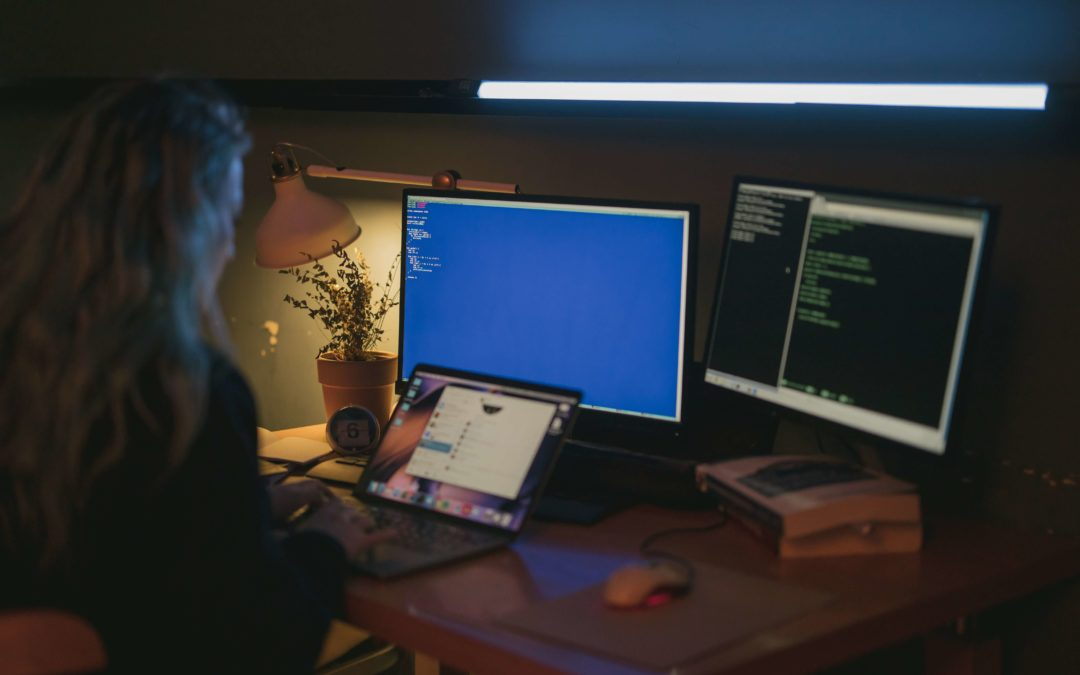 5 Tips for a Cyber-Secure Home Experience