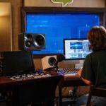 Best Professional Headphones for Audio Mixing